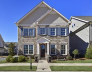 3065 Labrouste Cove, Johns Creek image