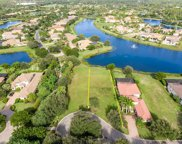 16709 Cabreo Dr, Naples image
