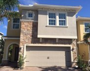 10814 Alvara Way, Bonita Springs image