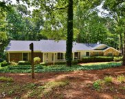 3302 Hickory Pt, Gainesville image