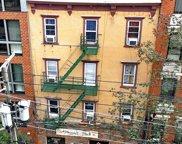 87 Jefferson St, Hoboken image