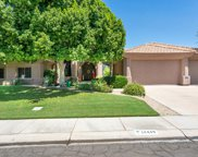 12449 N 91st Way Way, Scottsdale image