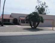 12435 W Tigerseye Drive, Sun City West image