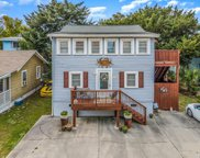 2708 Perrin Dr., North Myrtle Beach image