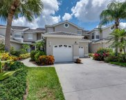 13180 Hamilton Harbour Dr Unit E5, Naples image