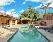 68745 Panorama Road, Cathedral City image
