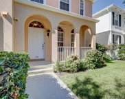131 Farmingdale Dr Unit #131, Jupiter image
