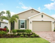 9608 SW Forestwood Avenue, Port Saint Lucie image