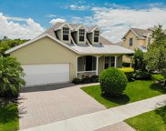 10581 SW Waterway Lane, Port Saint Lucie image