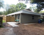 1603 E Idell Street, Tampa image