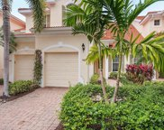 12850 Carrington Cir Unit 6-102, Naples image
