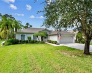 3975 4th Ave Ne, Naples image