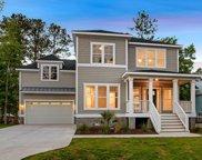 1305 Porches Drive, Wilmington image