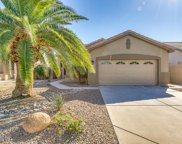 1451 W Armstrong Way, Chandler image