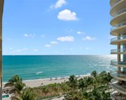 16275 Collins Ave Unit #703, Sunny Isles Beach image