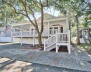 6001-MH126 S Kings Hwy., Myrtle Beach image