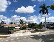 605 Harbour Dr, Naples image