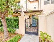 2861   W Edinger Avenue, Santa Ana image