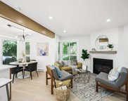 3403 Lynmoor Place, Vancouver image