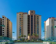 24250 E Perdido Beach Blvd Unit 4113, Orange Beach image