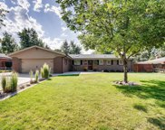 2955 Ward Court, Wheat Ridge image