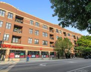 4814 N Damen Avenue Unit #305, Chicago image