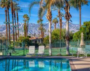 43 Lincoln Place, Rancho Mirage image