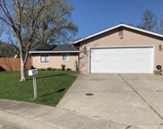 3264 Foothill Vista Dr, Cottonwood image