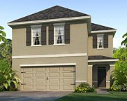 5034 Willow Breeze Way, Palmetto image