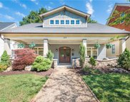 2819  Attaberry Drive, Charlotte image