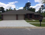 2356 Genevieve Way, Crestview image