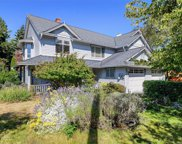 1551 Whiffin Spit  Rd, Sooke image