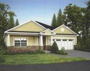 656 Elmwood Circle, Murrells Inlet image
