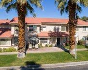 6150 Montecito Drive 4, Palm Springs image