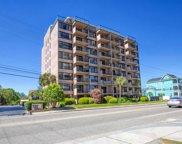 7603 N Ocean Blvd. Unit 3-E, Myrtle Beach image