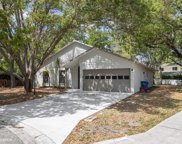 5614 Shady Brook Court, Sarasota image