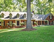 3804 Tangle Oak Drive, Clemmons image