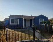 1114 S 45th St, Logan Heights image