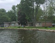 215 Lakeside Drive, Winona Lake image