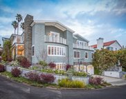 1202     Rimmer Avenue, Pacific Palisades image