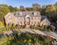 691 Orchard Lane, Franklin Lakes image