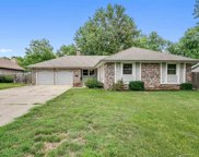 1224 N Dry Creek Dr, Derby image