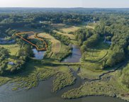 Lot 2 Settlers Point Road, Yarmouth image