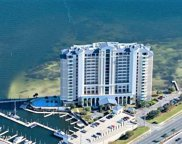 6422 W Highway 98 Unit 904, Panama City Beach image
