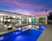 75393 Montecito Drive, Indian Wells image