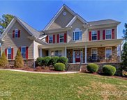 388 Cove Creek  Loop Unit #96, Mooresville image