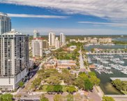 1 Beach Drive Se Unit 1909, St Petersburg image