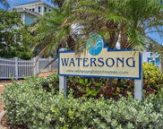 4901 Watersong Way, Fort Pierce image