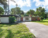 5209 Haverill Drive, Edgewood image