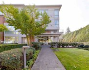 638 W 45th Avenue Unit 405, Vancouver image